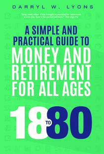 18to80 book cover-2